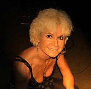 Martine bal 2004c
