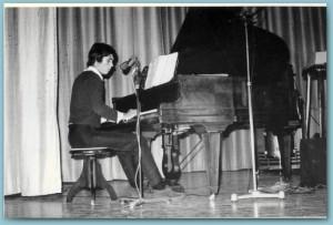 soucoupe_st_nazaire_1971